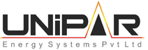 Unipar Energy Systems Pvt. Ltd.'s logo Home page